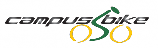 Campus Bike Logo