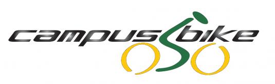 Campus Bike Logo