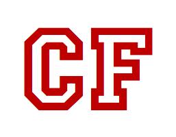 CampusFit Logo