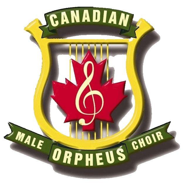 CanadianOrpheus Logo