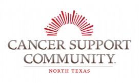 Cancer Support Community, Young Leadership Board Logo