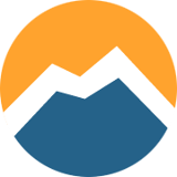 PearlMountain Technology Logo