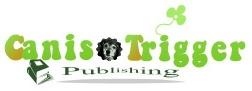 CanisTrigger Publishing Logo