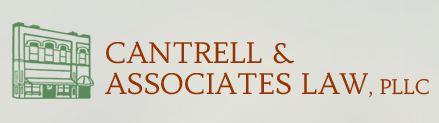 CantrellAssociates Logo