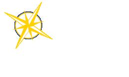 Michael Rogala,Broker Associate Southern Premier R Logo