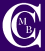 Capital Corp Merchant Banking, Inc. Logo