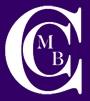 CapitalCorp_MB Logo