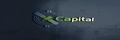 Capital Technology & Research Logo