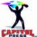Capitol_Press Logo