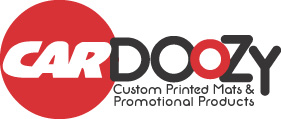 CarDoozy Logo