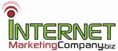 Internet Marketing Company Logo