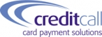 CreditCall Ltd Logo