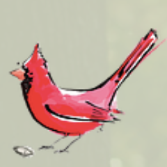 CardinalAndOyster Logo