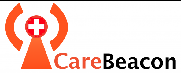 CareBeacon Logo