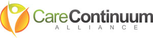 Care Continuum Alliance Logo