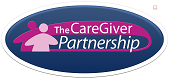 The CareGiver Partnership.com Logo
