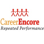 CareerEncore, Inc Logo