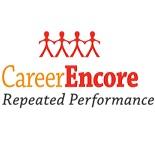 CareerEncore, Inc Logo