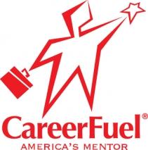 CareerFuel Logo