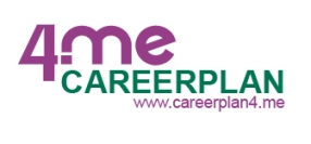 Careerplan4me Logo