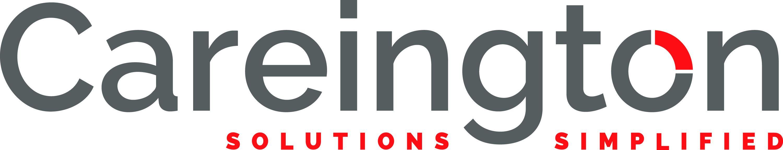 Careington International Corporation Logo