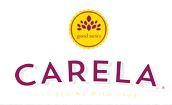 Carela Corporation Logo