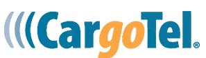 CargoTel - Automotive Logistics Systems Logo