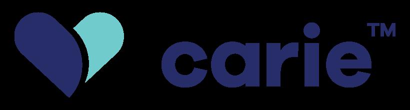 Carie Logo