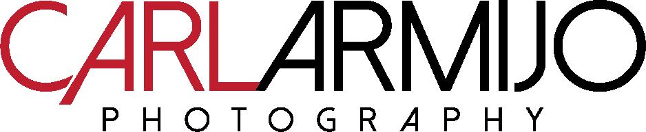 Carl Armijo Photography LLC Logo