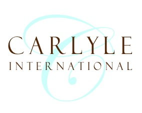 Carlyle International Logo