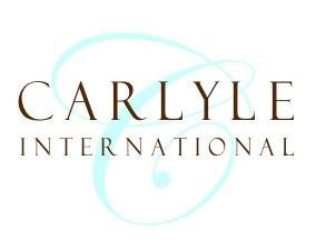 Carlyle International Logo