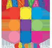 Carnivale Logo