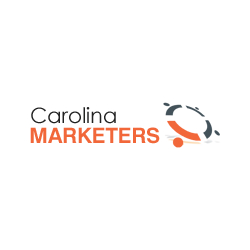 Carolina Marketers Logo