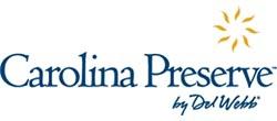 Carolina Preserve Logo
