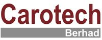 Carotech Berhad Logo