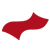 CarpetVista.com Logo