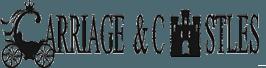 CarriageandCastles Logo
