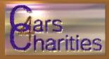 Cars4Charities Car Donation Center Logo