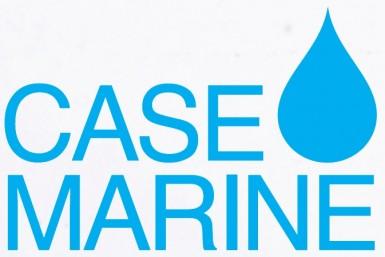 Case Marine Logo