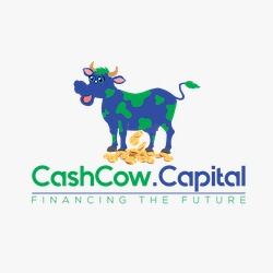 CashCow.Capital Logo
