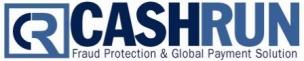CashRun Pte Ltd Logo