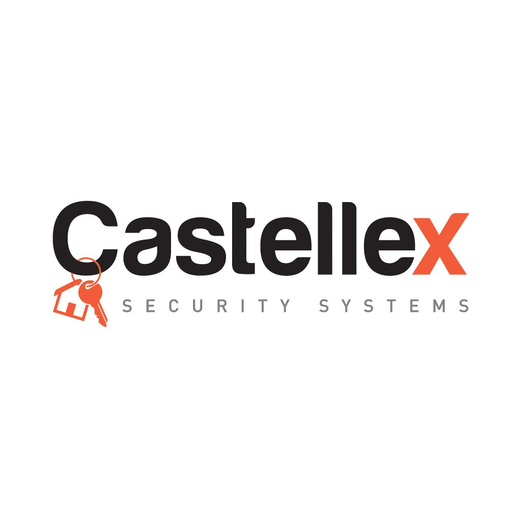 Castellex Ltd. Logo