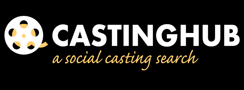 CastingHubAuditions Logo