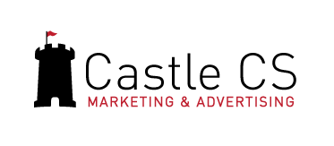 Castle Communication Systems Logo