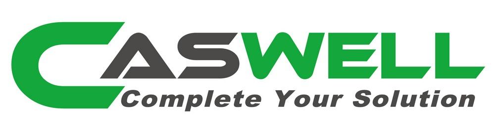 CASwell Americas Inc. Logo