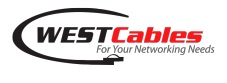 WESTCables_Official Logo