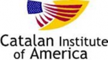 Catalan Institute of America Logo