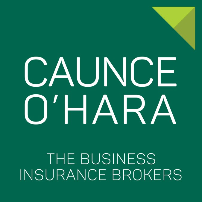Caunce O'Hara & Co Ltd Logo