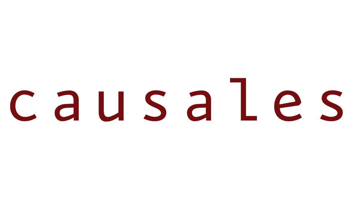 Causales Logo