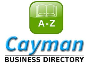 Cayman Business Directory Logo